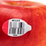 フルーツに貼られるシールの意味…買うと危険な番号も存在した…