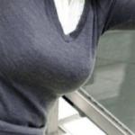知られざる巨乳の実態ランキング…メリットだらけかと思いきや実は・・・