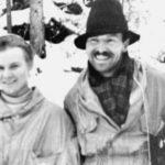 生存者ゼロのディアトロフ峠事件…矛盾だらけの怪奇事件が恐ろしすぎる…