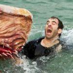 恐ろしすぎる世界の人喰い魚7選…危険な肉食魚の代表のピラニアが可愛く見える…