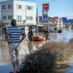 被災地に送られても困る支援物資…被災者が本当に必要としているモノか送る前に考えて…