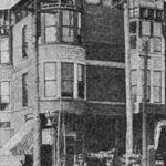 200人以上が殺された殺人ホテルの実態…犯人のH・H・ホームズが恐ろしすぎる…