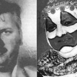 世界最凶の囚人7名…人間とは思えない程恐ろしい人ばかりだった。