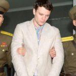 北朝鮮で行われた悪夢の人体実験の実態…戦慄の実態が明らかに…