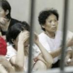 北朝鮮の撮影禁止区域を命がけで撮影した写真15選…北朝鮮の闇がわかると話題に