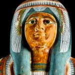 CTスキャンなどで明らかとなった歴史的遺物の中身10選…