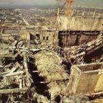 原発事故から31年後のチェルノブイリの現在…かつては町だった廃墟を歩くと…