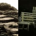 日本の絶対に行ってはいけない危険な宿・ホテル7選…こんな危ない所があったのか…
