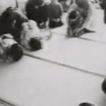今でも行なっている隠し念仏が不気味だった…封印された日本のタブーが恐ろしい…