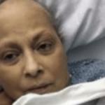 卵巣癌になった女性…原因はベビーパウダーをアソコに50年間使い続けたからだった…