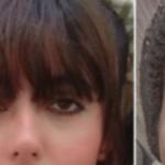 アンジェリーナ・ジョリーに憧れて美容整形50回…ゾンビ顔のそっくりさんに…