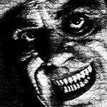 DNA鑑定で明らかになった切り裂きジャックの正体…英国犯罪史上最大の連続殺人鬼の素顔が話題に…