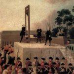 死刑執行人の残した死刑と死刑囚に関する記録…知られざる真実が話題に…