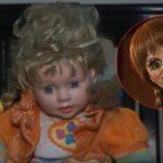現在もペルーに存在する超常現象を引き起こす呪いの人形…アナベルの再来?