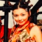 時が止まったと錯覚するビビアン・スーの現在…また日本で活動してほしいと話題に…