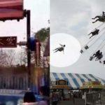 実際に遊園地で起きた死亡事故…恐ろしすぎると話題に…