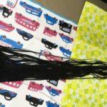 ギネス認定された世界一の長い髪を持つ10代の女子高生…画像を見ると衝撃的な長さだった…