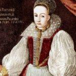 史上最も残酷な伯爵夫人…残虐な行為に手を染めた理由が恐ろしい…