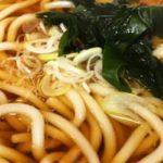 名代富士そばの秘密8選…創業者は1回しかそばを食べたことがなかった!?