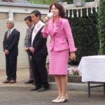 暴言騒動で話題になった豊田真由子の現在…こりゃダメだ…