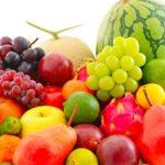 喉が辛い時におすすめの食べ物や飲み物…知っておいて損はないと話題に…