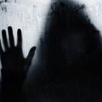 怖い夢を見る原因…誰もが見る悪夢には理由があった…