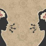 あなたの効き脳は右脳か左脳??これがわかると物事をどのように考えるタイプなのかがわかっちゃう…