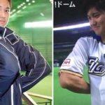 大谷翔平選手の写っているポーズを真似するだけで体に驚きの効果が…
