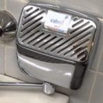 トイレに必ずあるコレの正体…実はとんでもなく凄いヤツだった…