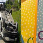 単身赴任中に嫁が事故死…警察から渡された嫁の遺品を見てゾッとする…